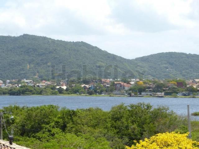 Apartamento à venda com 2 dormitórios em Rio tavares, Florianópolis cod:73 - Foto 12