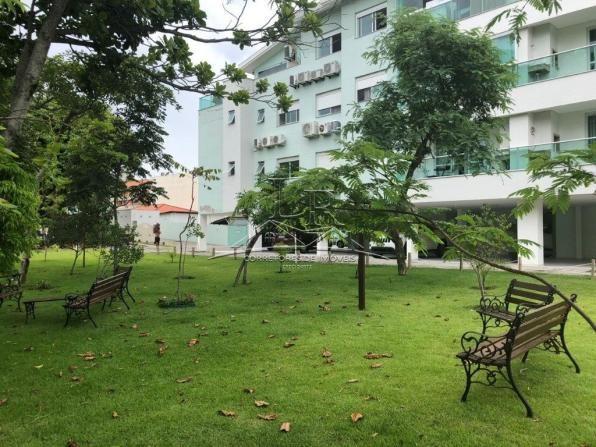 Apartamento à venda com 3 dormitórios em Ingleses do rio vermelho, Florianópolis cod:1326 - Foto 17