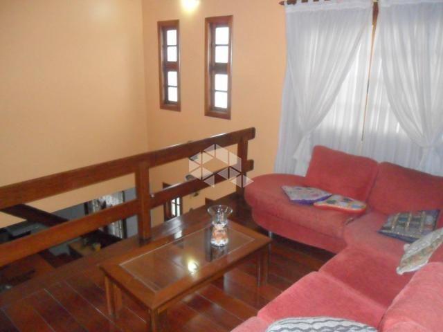 Casa à venda com 4 dormitórios em Cavalhada, Porto alegre cod:9892708 - Foto 18