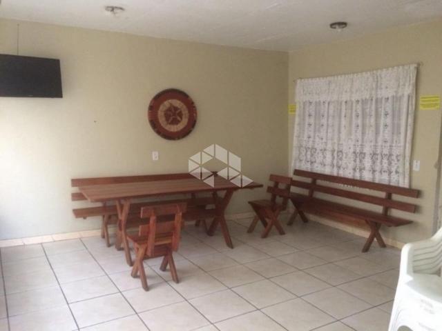 Apartamento à venda com 2 dormitórios em Vila jardim, Porto alegre cod:AP15866 - Foto 8