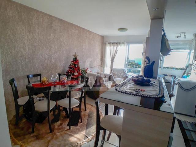 Apartamento à venda com 3 dormitórios em Partenon, Porto alegre cod:168302 - Foto 13