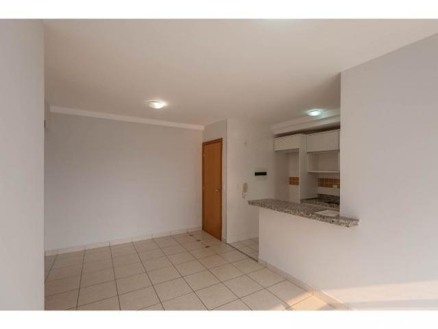 Apartamento à venda com 1 dormitórios em Setor bela vista, Goiânia cod:60208548 - Foto 5