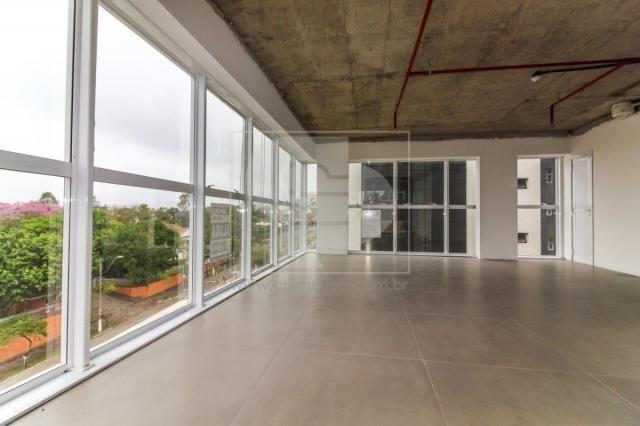 Escritório à venda em São joão, Porto alegre cod:13224 - Foto 6