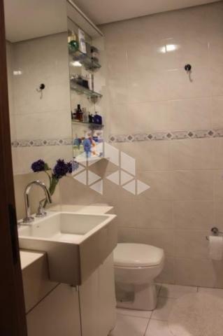 Apartamento à venda com 2 dormitórios em Petrópolis, Porto alegre cod:AP11288 - Foto 12