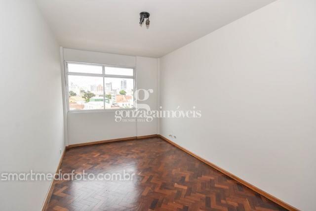 Apartamento para alugar com 3 dormitórios em Sao francisco, Curitiba cod:10721001 - Foto 4