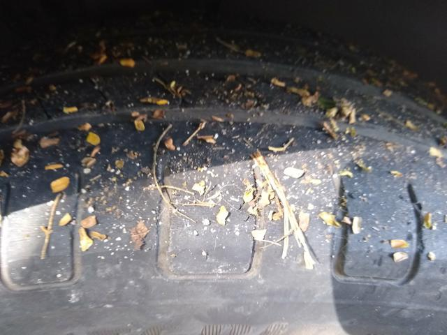 Troca em carro 2013 em diante financiado em cartório - Foto 2