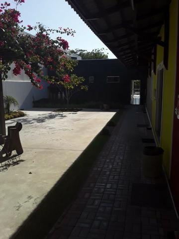 Sala comercial de 33m² na Cidade dos Funcionários - Foto 5