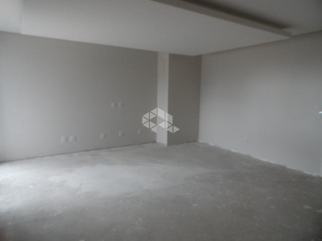 Apartamento à venda com 2 dormitórios em Humaitá, Bento gonçalves cod:9890410 - Foto 5