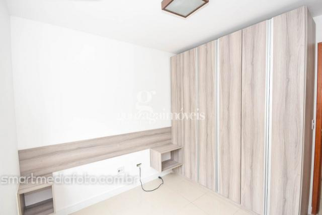 Apartamento à venda com 2 dormitórios em Vista alegre, Curitiba cod:873 - Foto 6