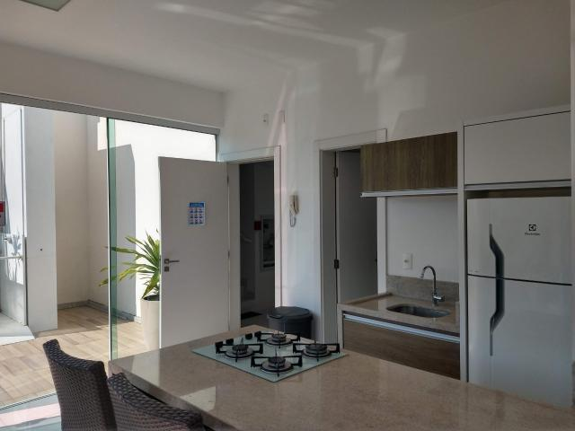 Apartamento à venda com 4 dormitórios em Rio tavares, Florianópolis cod:839 - Foto 20