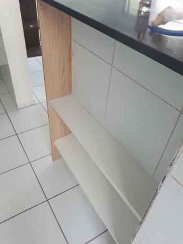 Apartamento no Condomínio Vita Morada em Buraquinho - Foto 19