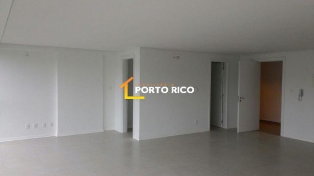 Escritório à venda em Lourdes, Caxias do sul cod:1008 - Foto 8