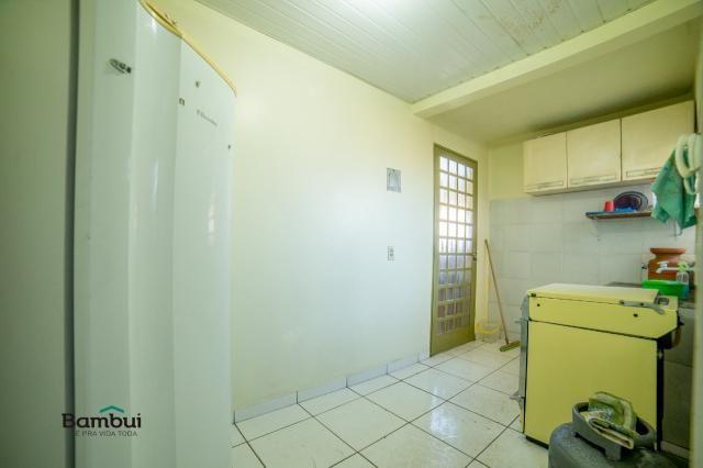 Apartamento para alugar com 2 dormitórios em Vila bela, Goiânia cod:60208358 - Foto 2