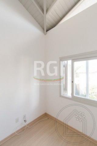 Casa de condomínio para alugar com 3 dormitórios cod:LI50876965 - Foto 11