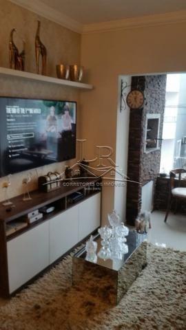 Apartamento à venda com 2 dormitórios em Ingleses do rio vermelho, Florianópolis cod:1266 - Foto 4