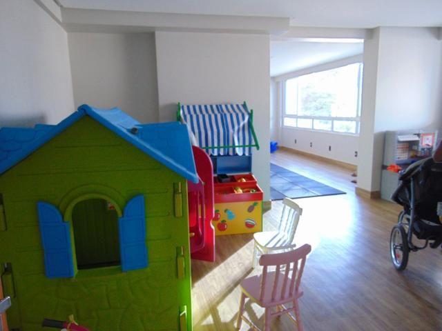 Apartamento à venda com 3 dormitórios em Setor bueno, Goiânia cod:NOV235705 - Foto 18