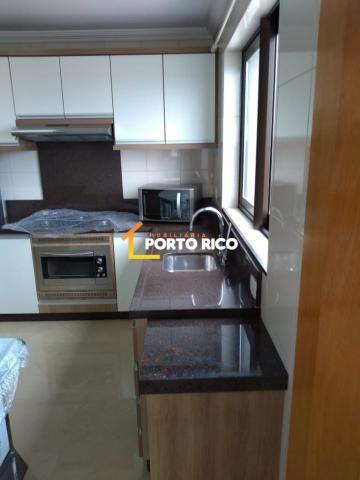 Apartamento para alugar com 2 dormitórios em Rio branco, Caxias do sul cod:1392 - Foto 14