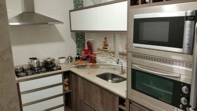 Apartamento à venda com 2 dormitórios em Ingleses do rio vermelho, Florianópolis cod:1266 - Foto 2