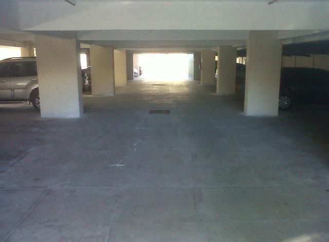 R2 - Apartamento Bairro de Fátima; Nascente total; Excelente localização - Foto 19