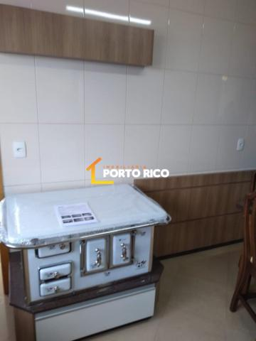 Apartamento para alugar com 2 dormitórios em Rio branco, Caxias do sul cod:1392 - Foto 18