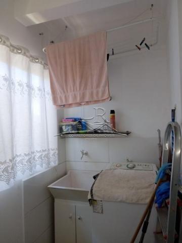 Apartamento à venda com 2 dormitórios em Ingleses sul, Florianópolis cod:1505 - Foto 11