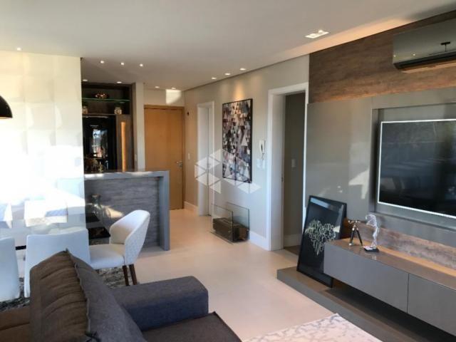 Apartamento à venda com 2 dormitórios em Vila ipiranga, Porto alegre cod:AP13832 - Foto 6