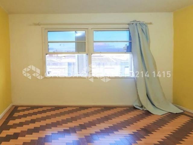 Apartamento à venda com 3 dormitórios em Petrópolis, Porto alegre cod:AP15856 - Foto 12