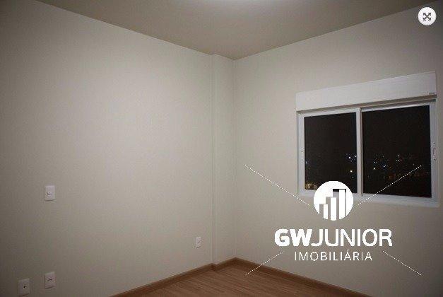 Apartamento à venda com 3 dormitórios em Santo antonio, Joinville cod:98 - Foto 4