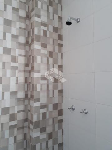 Apartamento à venda com 1 dormitórios em Auxiliadora, Porto alegre cod:9887993 - Foto 10