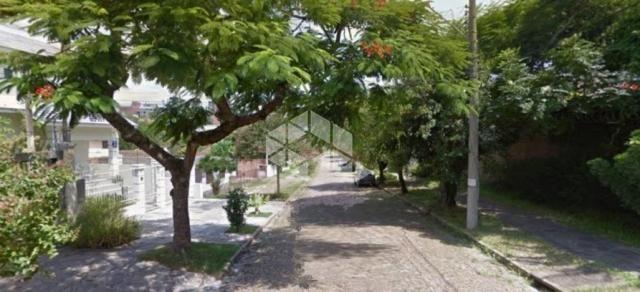 Terreno à venda em Chácara das pedras, Porto alegre cod:TE1106 - Foto 3