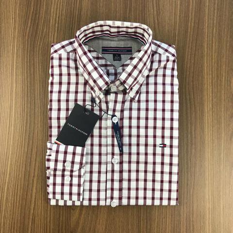 Camisa social importada - Foto 5