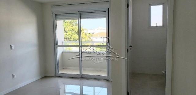 Apartamento à venda com 3 dormitórios em Ingleses, Florianópolis cod:1751 - Foto 7