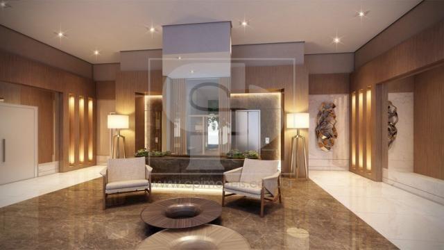 Apartamento à venda com 5 dormitórios em Bela vista, Porto alegre cod:10833 - Foto 3