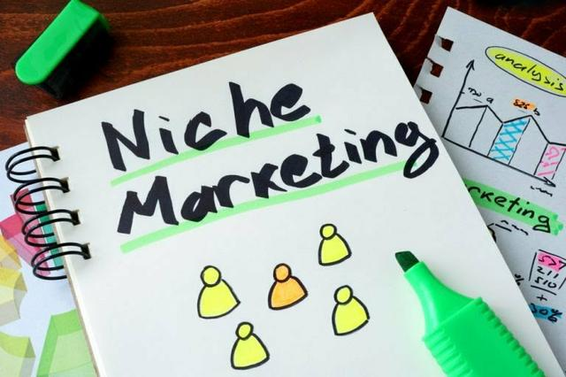 Curso de Marketing Digital - Foto 5