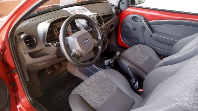 Ka Hatch 1.0 (flex) 2013 - Foto 7