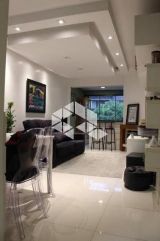 Apartamento à venda com 2 dormitórios em Petrópolis, Porto alegre cod:AP11288 - Foto 16
