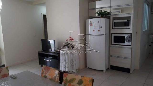 Apartamento para alugar com 2 dormitórios cod:1855 - Foto 11