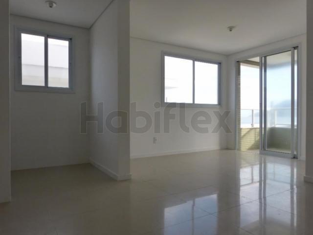 Apartamento à venda com 2 dormitórios em Açores, Florianópolis cod:131 - Foto 11