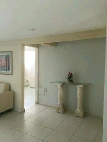 Apartamento Vista Mar, Amplo, Preço De Oportunidades - Foto 15
