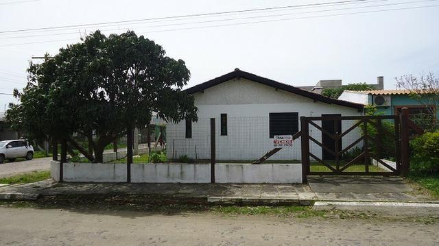 Alugo finais de semana!Casa de 3 dormitórios em Tramandaí - Foto 4