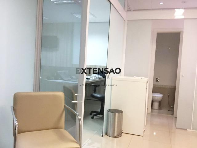 Cód:30353 Aluga-se este ótimo escritório no Centro - Foto 7