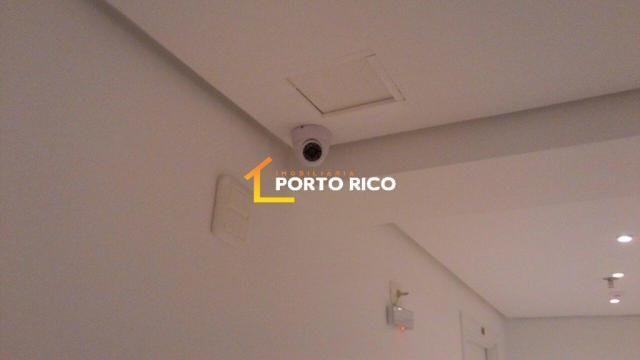Escritório à venda em Lourdes, Caxias do sul cod:1008 - Foto 13