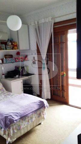 Terreno à venda em Sarandi, Porto alegre cod:10392 - Foto 8