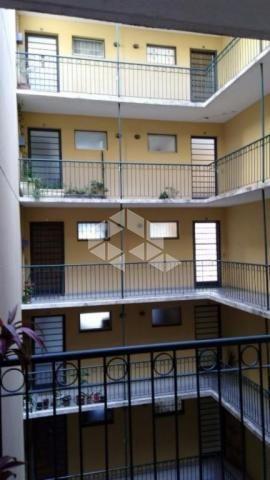 Apartamento à venda com 3 dormitórios em São sebastião, Porto alegre cod:AP11850 - Foto 13
