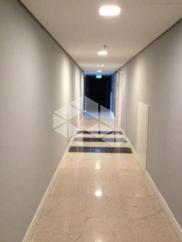 Escritório à venda com 0 dormitórios em Bom fim, Porto alegre cod:SA1201 - Foto 11