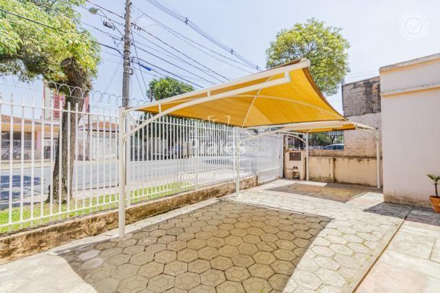 Terreno à venda em Bacacheri, Curitiba cod:8101 - Foto 9