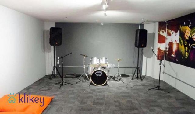 Apartamento à venda com 3 dormitórios em Engenheiro luciano cavalcante, Fortaleza cod:7418 - Foto 11