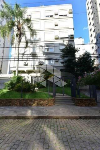 Apartamento à venda com 3 dormitórios em Rio branco, Porto alegre cod:AP11801 - Foto 12