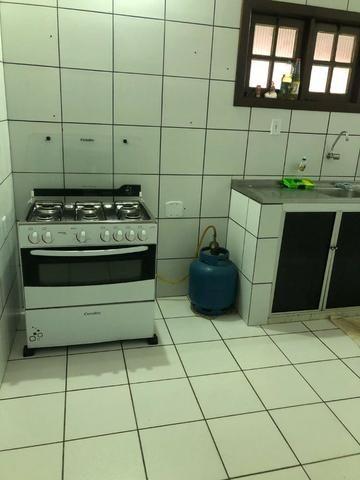 Casa em Jacuípe - Foto 7