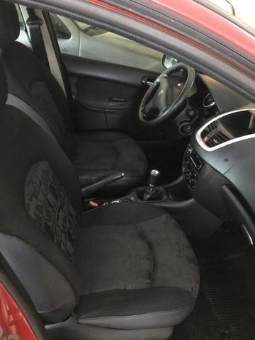 Peugeot 207 - 2011 - Foto 8